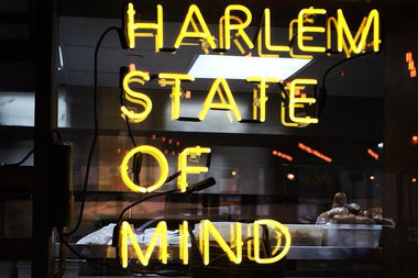 SoHa: The New Name Realtors Are Using For a Part of Harlem