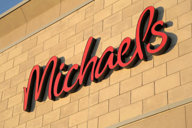 The Arts And Crafts Store Michaels Will Open Its First Location In South Bronx On