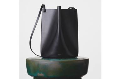 Shoplifters Steal $23,650 in Handbags From SoHo Boutique Celine ...