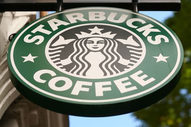 Starbucks will soon open its first location in Jamaica.
