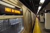Cuomo Announces 'Genius' Contest To Fix The NYC Subway [GOTHAMIST]