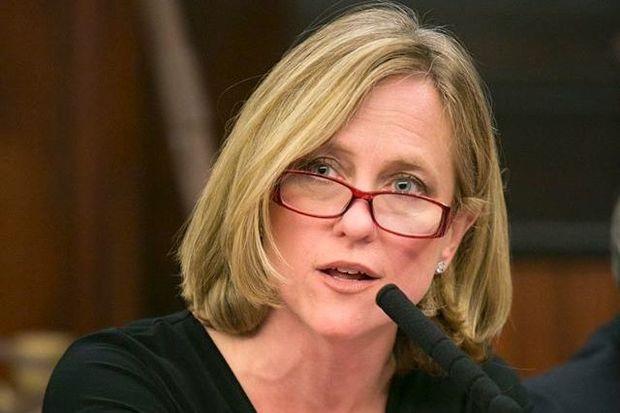 Borough President Katz Votes Against Mayor S Affordable