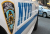 NYPD Van Hits Machete-Wielding Teen in The Bronx After Pursuit, Police Say