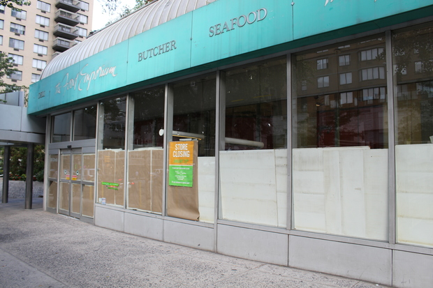 kips bay trader joe 39 s to open this summer ahead of schedule spokeswoman kips bay dnainfo. Black Bedroom Furniture Sets. Home Design Ideas