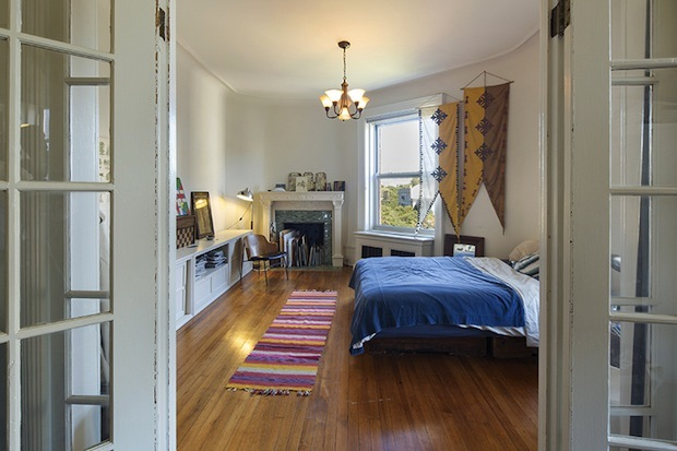 3 three bedroom co op apartments having open houses this - 3 bedroom apartments for sale nyc ...