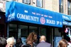 Judge Voids Hiring of Controversial District Manager at Crown Heights Board