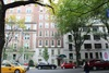 Neighbors Reject Addition to Former French Consulate on Fifth Avenue