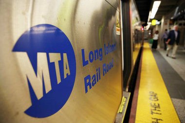 The MTA budget needs final approval by the governor, State Assembly and State Senate.