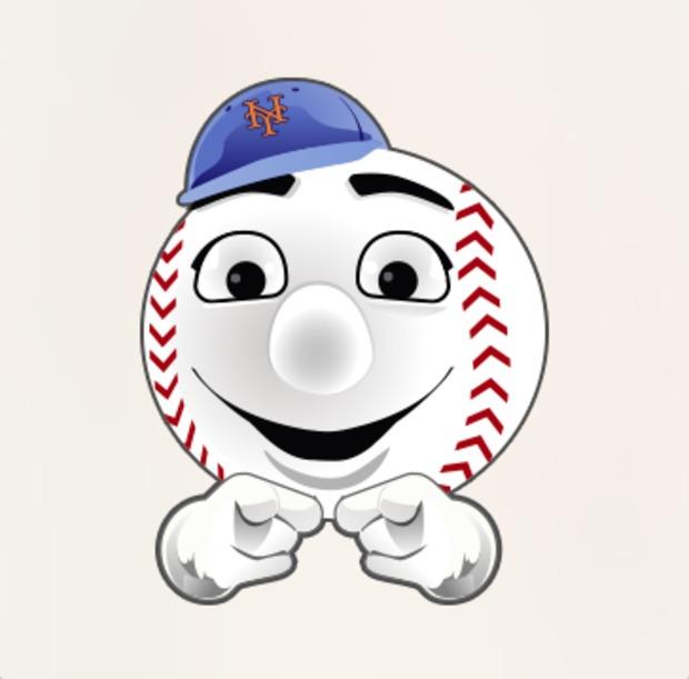 baseball cap met eigen tekst cannon mr caps logo