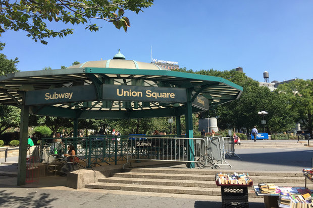 Drug dealer armed with stun gun caught selling in union for Garden school pool jackson heights