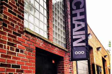 The Chain Theatre at 21-28 45th Rd.