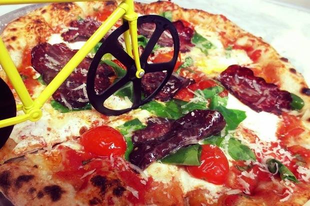 Facebook/Zurilee Pizza