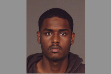 Police are searching for Ruben Pizzaro, 23, wanted for gunning down David Rivera, 24, near Crotona Park on Nov. 24, 2015.