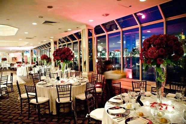 Indian Restaurants In Long Island City Ny