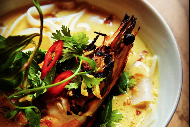 East Village Australian restaurant Flinders Lane is opening a TriBeCa location.