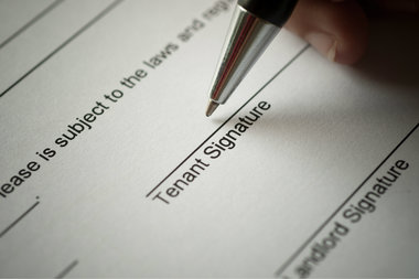 tips for negotiating a lease renewal in nyc s rental market long