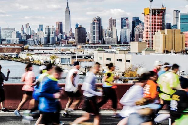 20 things to do in new york city 39 s neighborhoods this week for Things to do in new york this week