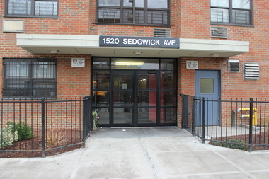 The City Council should pass legislation on Feb. 5 that co-names a portion of Sedgwick Avenue as Hip-Hop Boulevard.
