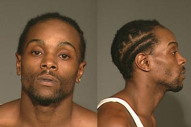Bensalem man charged with rape following Bristol Township