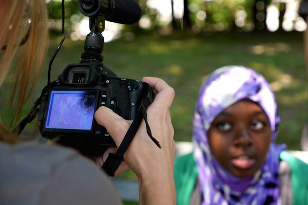 7 Summer Internships And Volunteer Programs For Prospect Heights