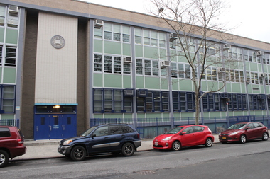 The city has proposed closing down the Foreign Language Academy of Global Studies at the end of the school year.