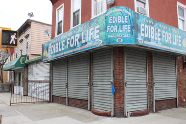 'Gratitude' Owners Open Second Shop on Rogers Ave. in Prospect-Lefferts