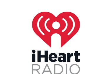 iHeartRadio aggregates contents from hundreds of stations it owns across the country, as well as streaming AM/FM stations.