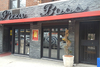Pizza Parlor on UES Closed for Mice by Health Department, Records Show