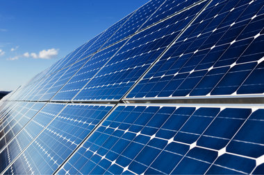 New initiative Affordable Solar New York seeks to bring solar panels to affordable housing providers at a low cost.