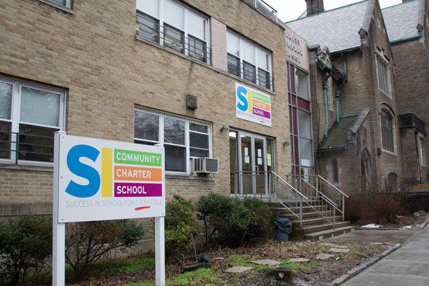 City to close low performing staten island charter school stapleton new york for Brooklyn urban garden charter school