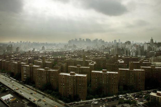Score a stuy town rent stabilized apartment for as low as for Stuyvesant town new york