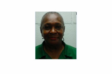 Doris Smith, the former president of the co-op board at 101 115th St., pleaded guilty to conspiracy charges for her role in her son-in-law's drug ring. While she was in prison, the co-op board sold the apartment she bought for $250 for $475,000.