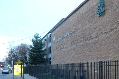 Madiba Prep Middle School on Lafayette Avenue is slated to receive a gifted and talented program in the 2017-2018 academic year, according to officials.
