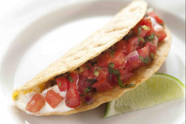 Mexican Restaurants In Upper West Side Nyc