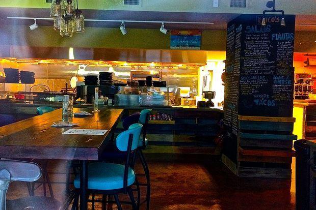 Murray Hill Italian Restaurants Nyc