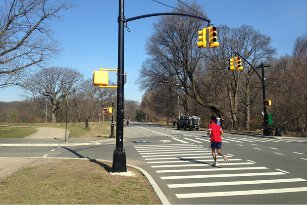 Empire Blvd Stabbing Suspect Attacked 2 More Men In Prospect Park Sources Prospect Lefferts