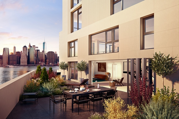 Average home prices hit record highs in brooklyn queens for 11 terrace place brooklyn