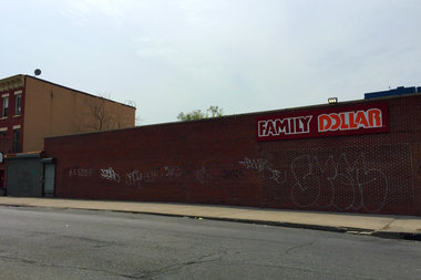 The Co-op School is planning a new location with a middle school at 644 Gates Ave. near Marcus Garvey Boulevard.