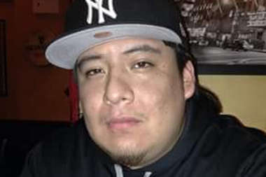 Xavier Olivares, 22, was fatally stabbed in the Upper East Side early Tuesday morning.