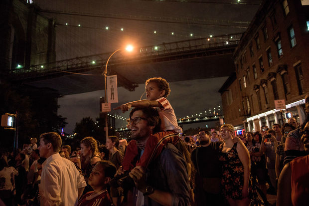 7 things to do in your new york city neighborhoods this for Things to do in new york this week