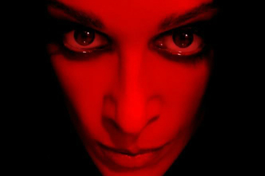 Diamanda Galas is slated to perform at  St. Thomas the Apostle Church during the Red Bull Music Academy Festival for three nights.