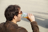 What You Should Know About Drinking in Public In New York
