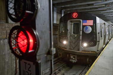 A councilman said Tuesday the service is coming this summer, but the MTA hasn't OK'd it yet.