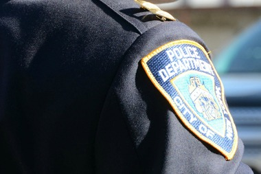 NYPD Captain Apologizes for Date Rape Comments That Triggered Furor