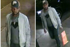 Fashionable Burglar Smashes Shop Window to Steal Chanel Purse, Police Say