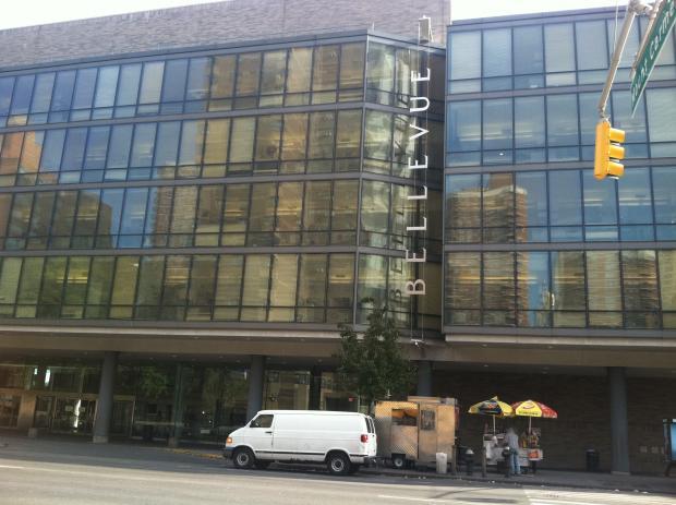 City 39 s public hospital system cuts 70 employees kips bay for 70 park terrace east new york ny