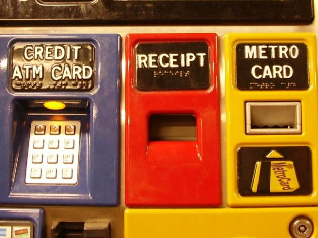 Easypayxpress Means Never Worrying About Your Metrocard Again Manhattan New York Dnainfo