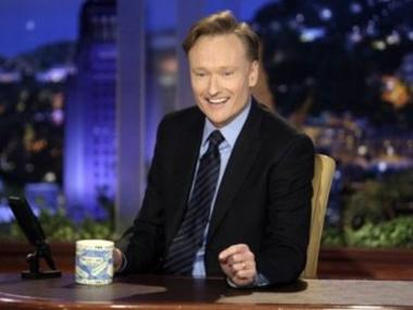 Conan O'Brien and NBC have reportedly reached a $45 million deal to replace O'Brien on