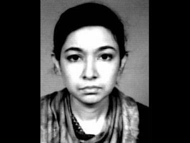 Accused terrorist Aafia Siddiqui is charged with attempted murder and armed assault.