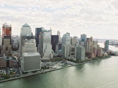 Battery Park City residents could see their monthly payments rise by hundreds of dollars.